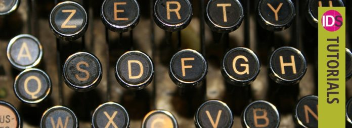 indesign skills tutorials inserting word document into indesign