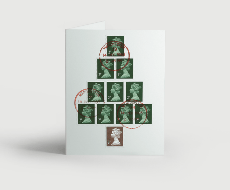 chase_christmas_tree_card_2