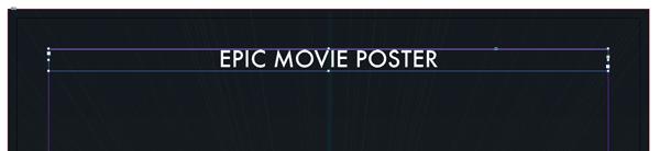 sub-heading