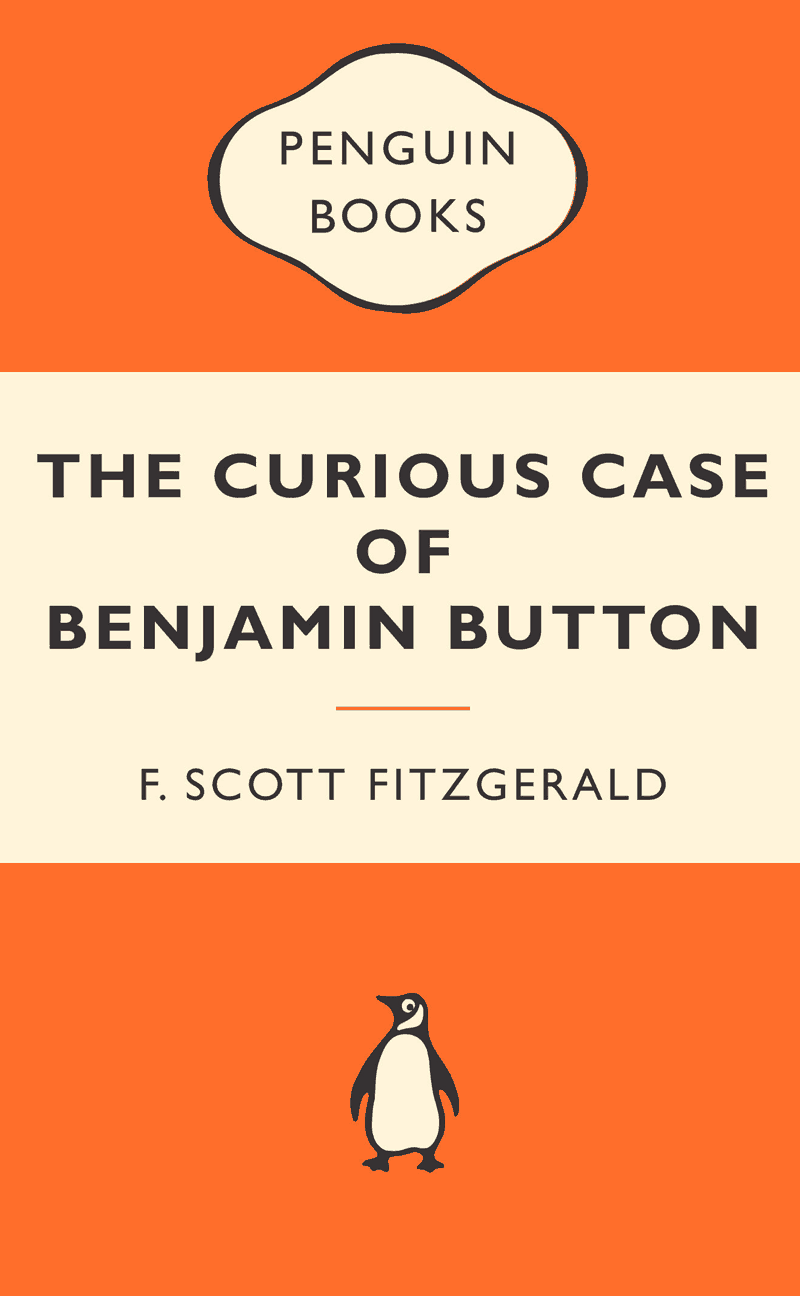 penguin classic gill sans fonts typography for book covers