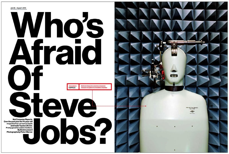 typography fonts for magazines bloomberg businessweek