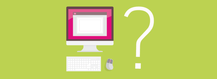 when should I use InDesign or photoshop or Illustrator