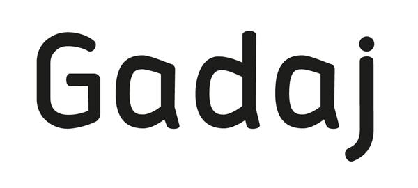 free 2015 fonts sans serif gadaj
