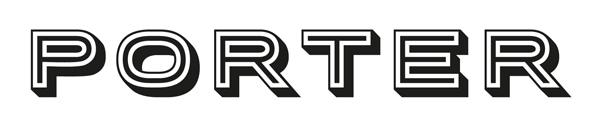 free 2015 fonts display porter indesign