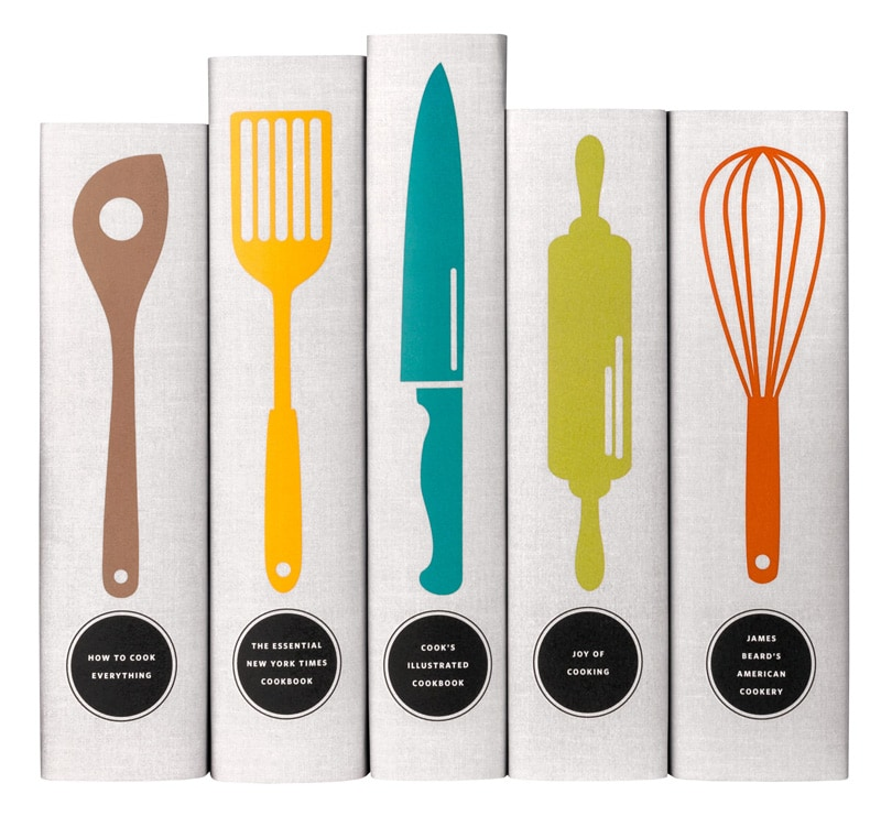 indesign inspiration cookbook cookery book design inspiration juniper classic cookbooks utensils