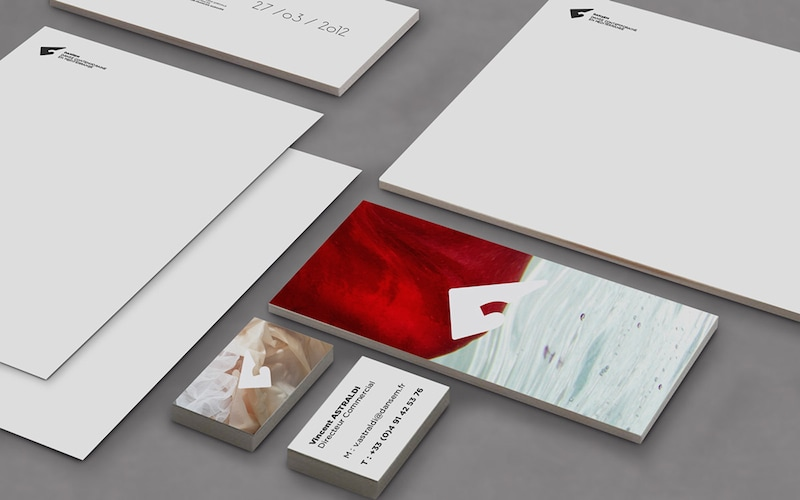 indesign photography layout inspiration dance branding programme dansem officina