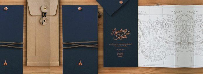 wedding invitations invite stylish unique modern beautiful design