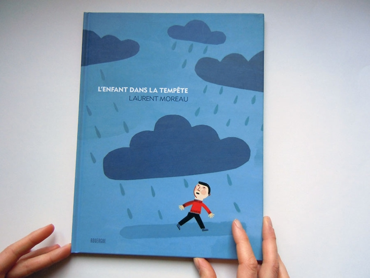 children's book design indesign publishing design book design book covers laurent moreau