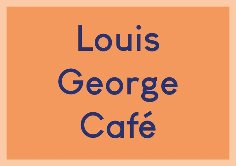 best free fonts dafont pro designers choice picks louis george cafe