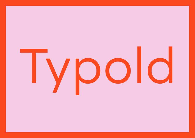fonts.com best free fonts typold