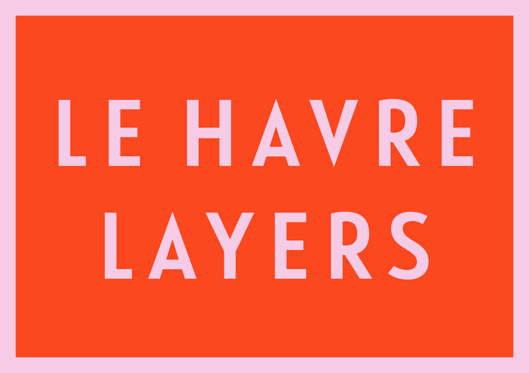 fonts.com best free fonts le havre layers