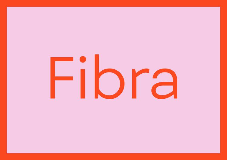 fonts.com best free fonts fibra