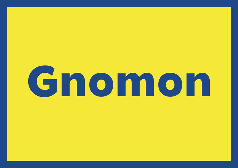 best free fonts for branding and logo design gnomon