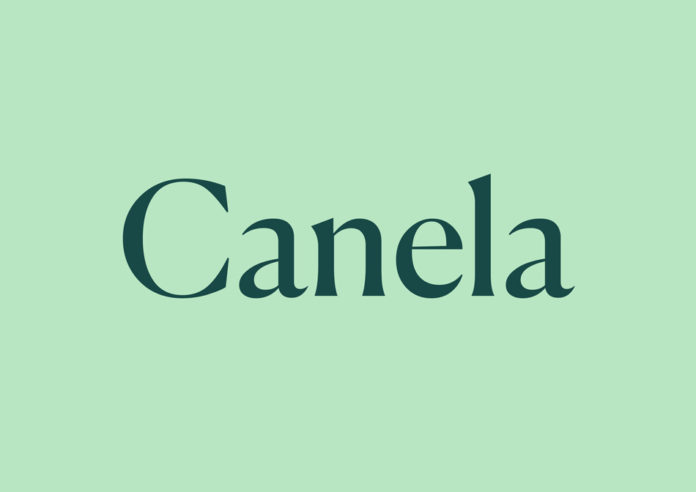 timeless typefaces timeless fonts best fonts to invest in canela