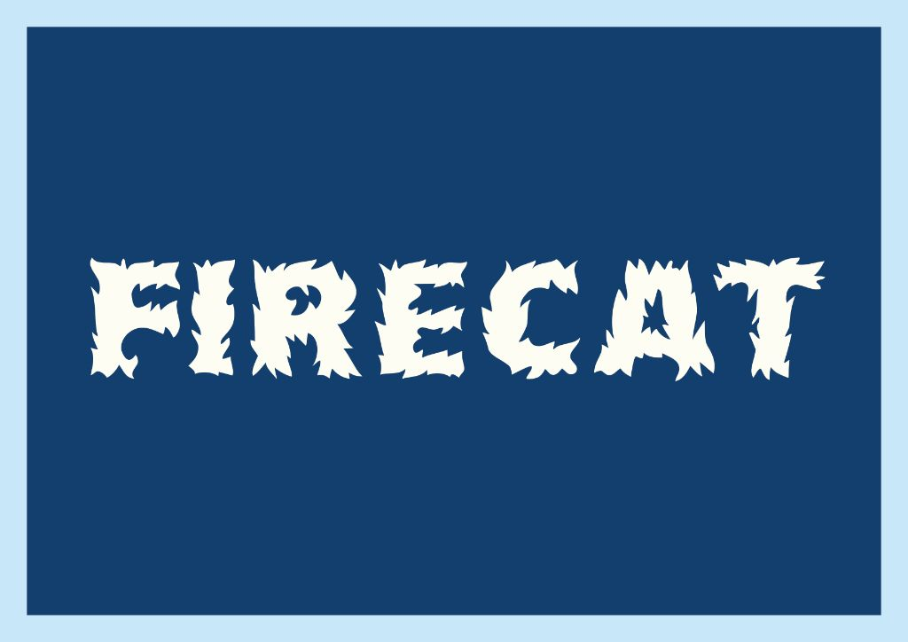 best fonts for childrens books fonts for childrens websites free fonts for childrens books good fonts for childrens books firecat