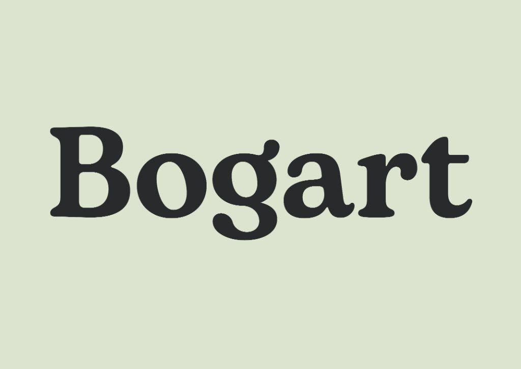 bogart best free fonts free serif fonts free sans serif fonts free typefaces free new 2021 fonts free fonts 2021