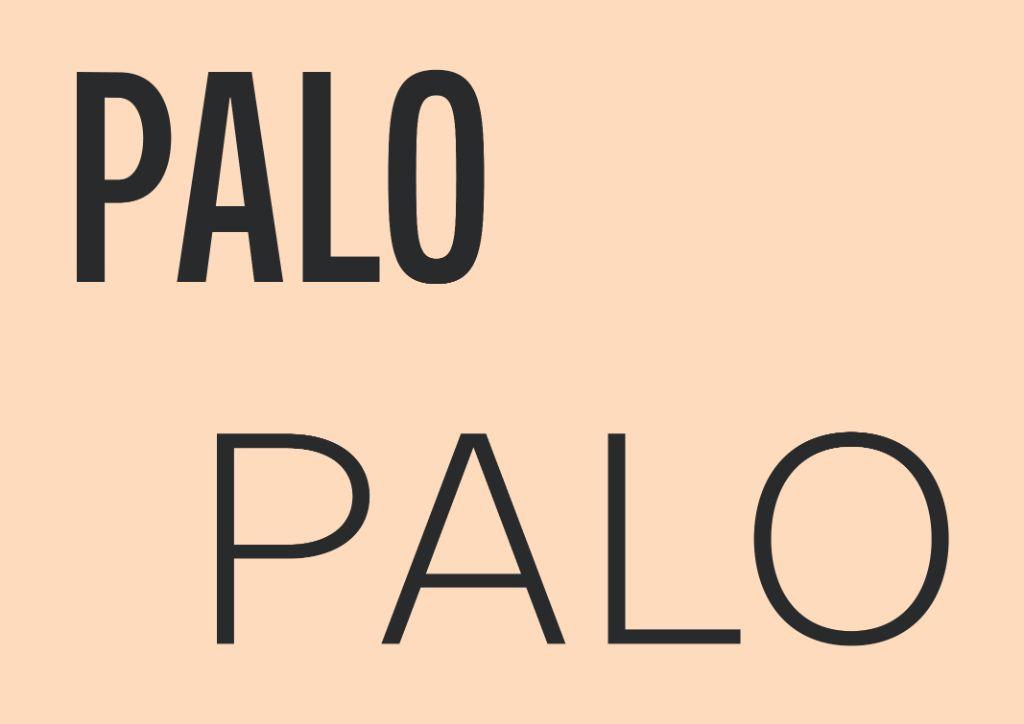 palo best free fonts free serif fonts free sans serif fonts free typefaces free new 2021 fonts free fonts 2021