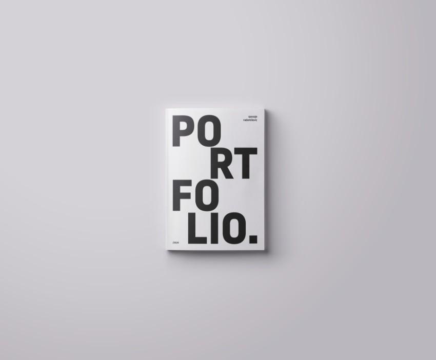 architecture portfolio inspiration architecture portfolio layout architecture portfolio template