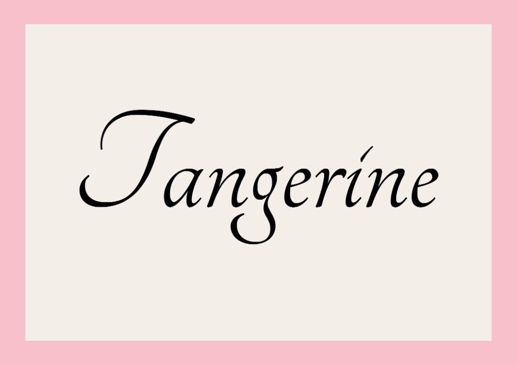 best free fonts for wedding invitations wedding invite fonts romantic fonts elegant wedding fonts wedding typography