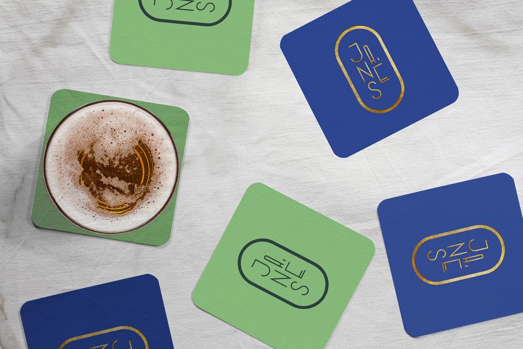 restaurant template kit indesign template kit template bundle menu template restaurant menu design bar menu cafe menu wine label drink coasters
