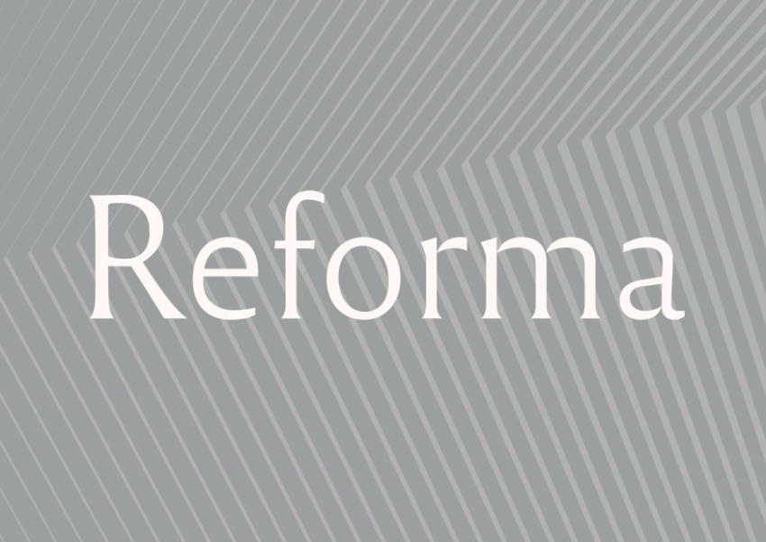 reforma best free fonts for architecture portfolios architects free fonts helvetica futura free alternatives architectural branding
