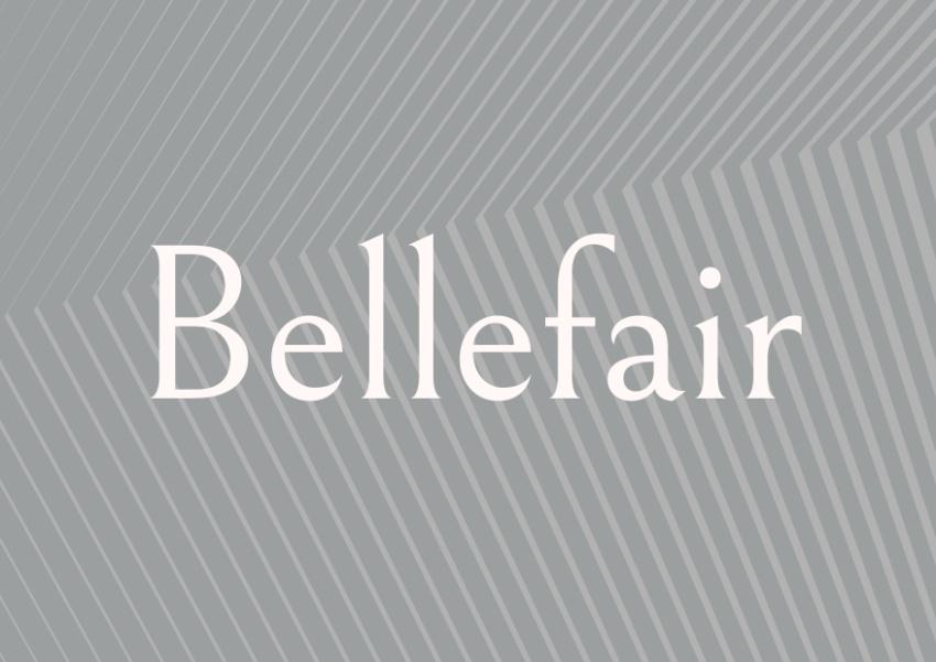 bellefair best free fonts for architecture portfolios architects free fonts helvetica futura free alternatives architectural branding