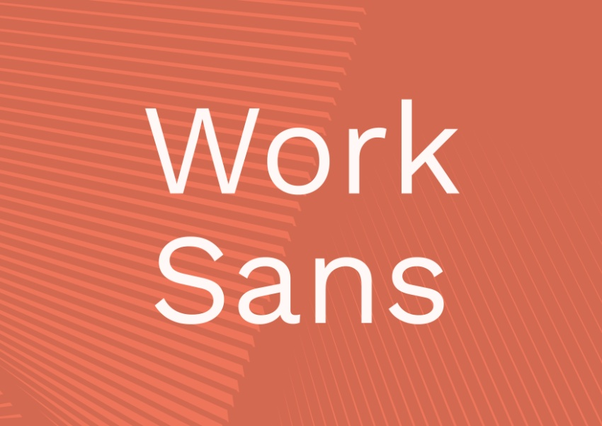work sans best free fonts for architecture portfolios architects free fonts helvetica futura free alternatives architectural branding